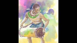 Jimo Ayinla & His Faji Group - Anikura Ayinla / Obalende Ajala (Audio)