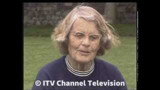 A Chance to Meet... Barbara Woodhouse - 1980