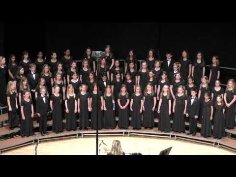 Клип Benjamin Britten - Old Abram Brown