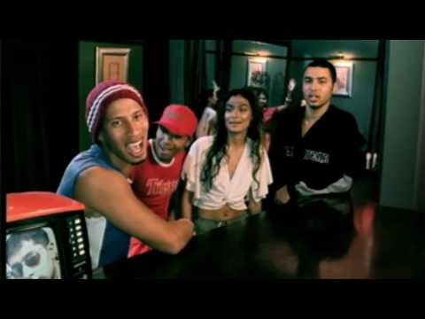 DJ SAM LORIGINAL FT PANJABI MC REMIIX (BY D J S VIDEO MIX )
