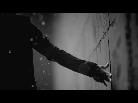 iKON -  'PERFECT' M/V (Japanese Ver.) FMV