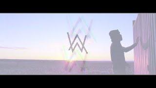 Alan Walker - Diamond Heart (feat. Sophia Somajo) [FACEOF.NO]
