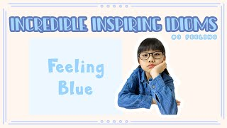 Publication Date: 2021-03-24 | Video Title: Incredible Inspiring Idioms︱Ep