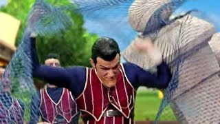We Are Number NET