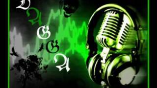 DMR 11 pt 3 of 5 - Vybz Kartel, Popcaan Want A Freaky Girl, New Artist Calado & Touchless