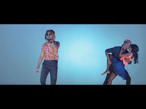 Rock Your Body - MGT Africa Ft Mcee Genah (Official Video)