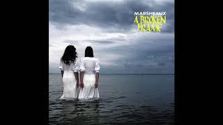 Скачать Marsheaux A Broken Frame 2015 Synthpop Electropop Electronic Greek