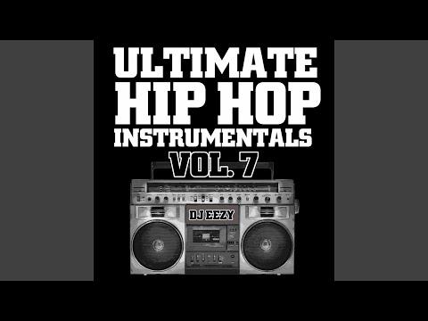 Roll Up (Instrumental Version)