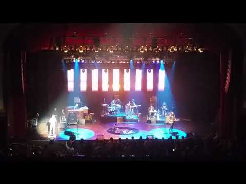 Gary Allan - Best I Ever Had Live