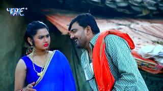 Pramod Tiwari 2020 का नया सुपरहिट #Video Song 2020 | Silkuttna | Bhojpuri Hit Song