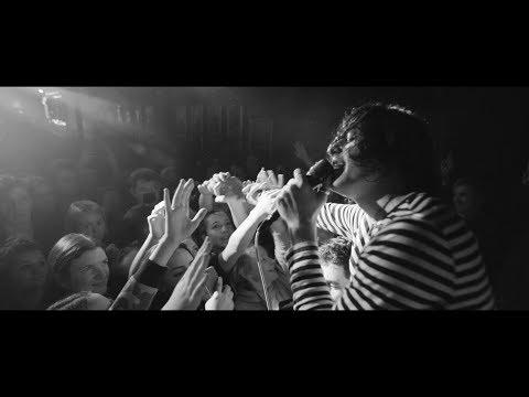 The Faim - Amelie (Official Video)