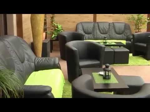 Michas-Swingertreff - YouTube
