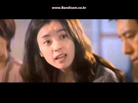 [2012] Han Hyo Joo and Go Soo ~ Love 911 trailer