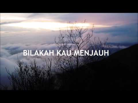 Float - Tiap Senja (Lirik)