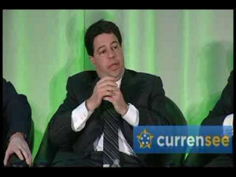 The Intersection of Margin and Credit - FXIC New York 2013