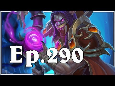 funny-and-lucky-moments-hearthstone-ep-290