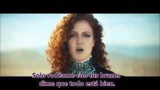 Download Lagu Hold my hand - de Jess Glynne traducida al espanol MP3