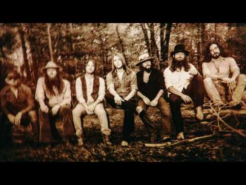 "Whiskey Myers - ""Mud"" (Official Lyric Video)"