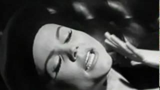 Belinda Carlisle - I Plead Insanity