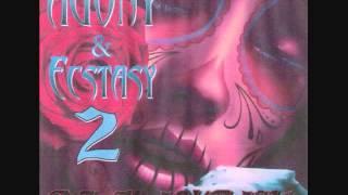 Dj Flashback Chicago, Agony & Ecstacy V2