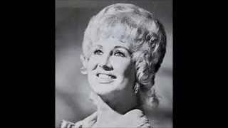 Bonnie Lou - Little Miss Bobby Sox (1956).