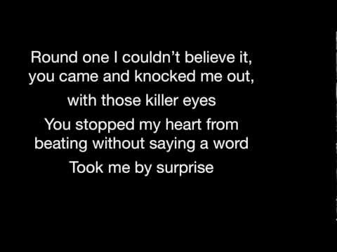 Surrender - The Collective