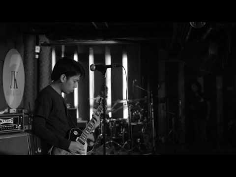 [LIVE] 2016.11.17 Matiasu - Intro / Confusion