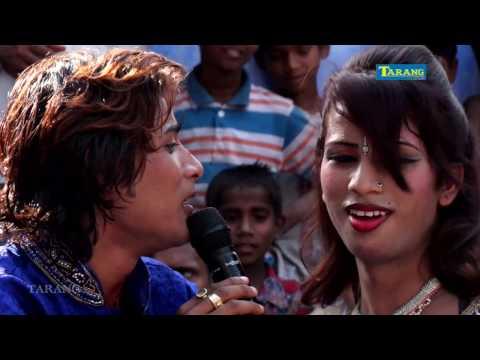 खेसारी लाल 2 भोजपुरी चैता 2018 - New Bhojpuri Chaita Live Stage Show - Bhojpuri Hit Song