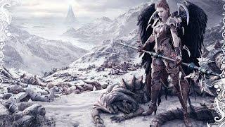 Обзор Зов дракона 2 - играть в онлайн игру