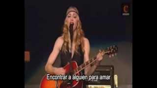 Mother and father subtitulado al español -