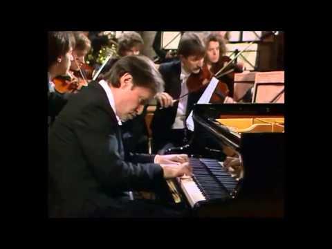 Mozart | Piano Concerto No. 26 in D major,