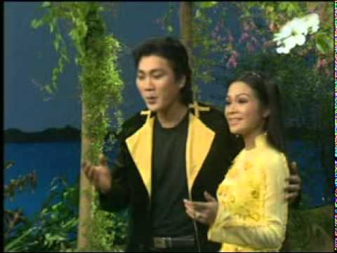 MUA HOA CUOI.Lehongtham-Daovuthanh