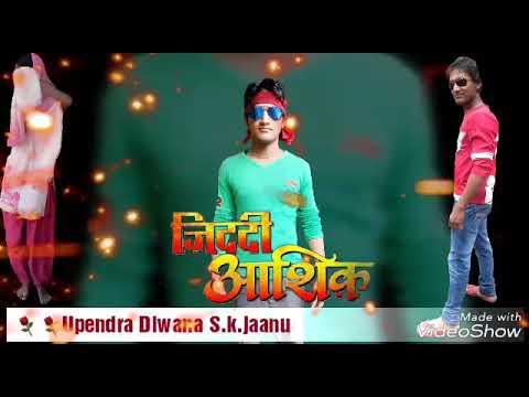 रामायण पाठ New 2018 Bhojpuri Dehati  Tanka