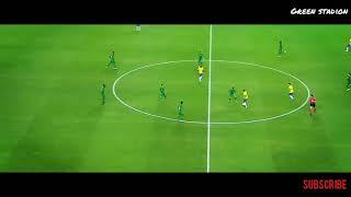 Philippe Coutinho magic Skill and Goal 2018/2019