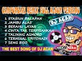 CAMPURSARI REMIX DJ ACAN FULL ALBUM TERBARU 2020   THE BEST CAMPURSARI REMIX TERPOPULER 2020 FULLBAS