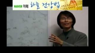 음양오행의 기초적 이해5