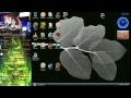 Live #8 - Athlon 64x2 Black Edition / Geforce GTX 285