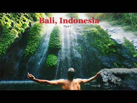 Bali tourist places | Bali Trip | Bali tour budget | Bali tour guide