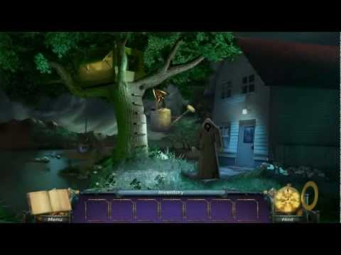 Lets Play Hand of Fate
