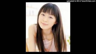 千葉紗子 - ひとりでも、ふたりなら