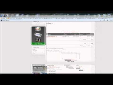 Entrocard Virtual Prepaid Visa - How to Apply