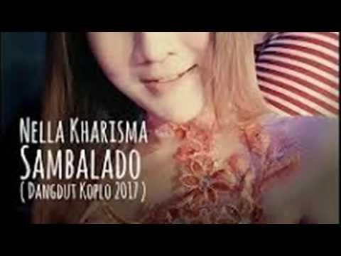 Nella Kharisma - Sambalado