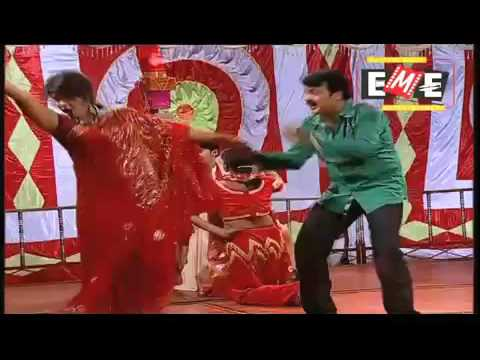 Sindura Tate Namaskar- Opera Song
