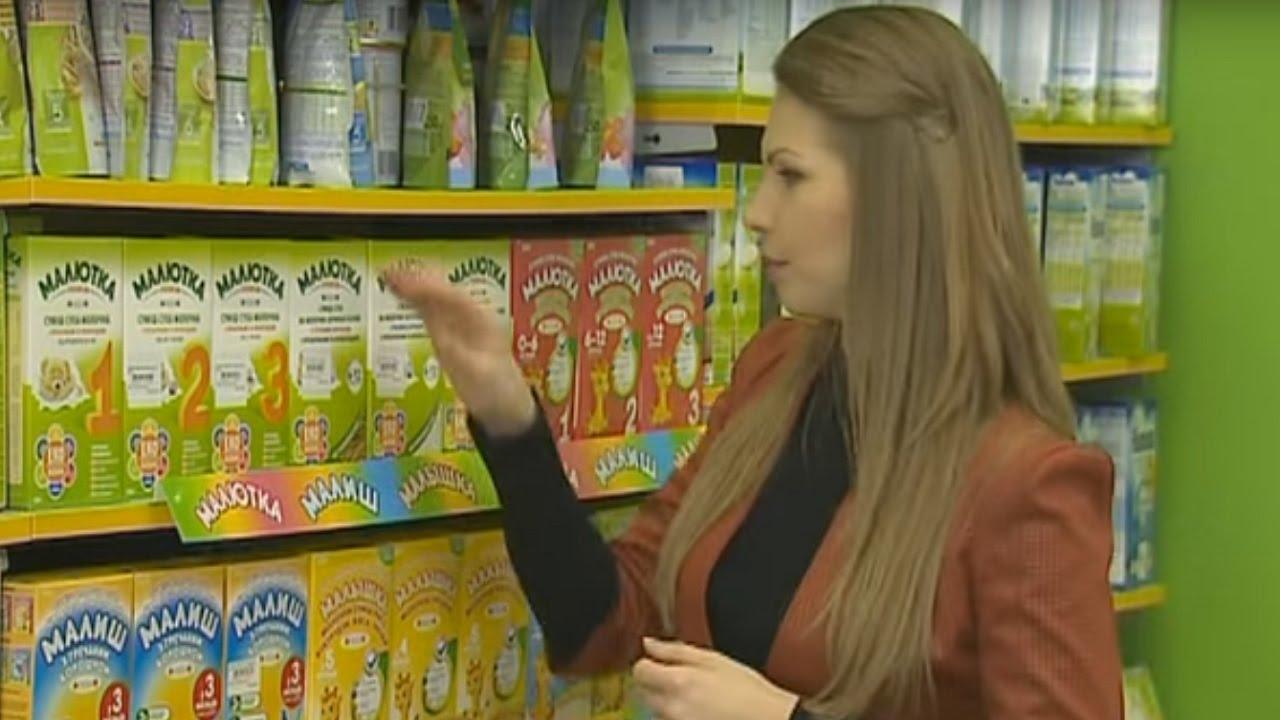 Теперь у нас есть возможность купить в украине специальное приспособление — ниблер, в том числе в нашем интернет магазине в киеве. По цене он.