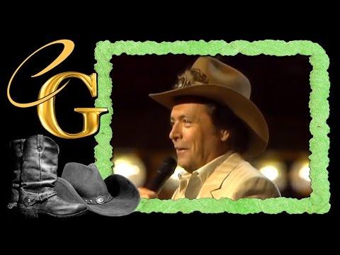 Mickey Gilley - Headache Tomorrow, Heartache Tonight