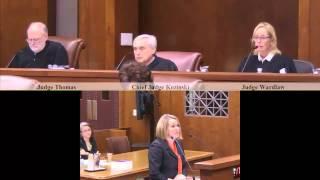 10-73215, 11-71124 Sama Abdisalan v. Eric Holder, Jr.