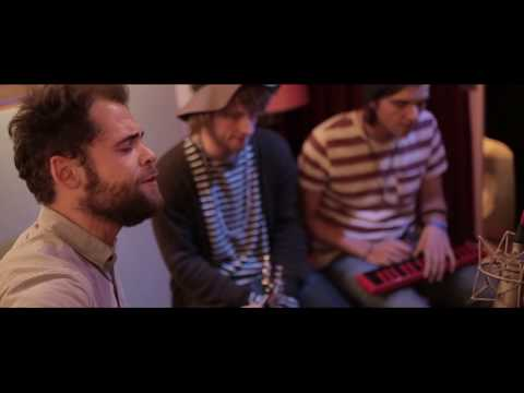 Passenger | The Way It Goes (with Will And The People)