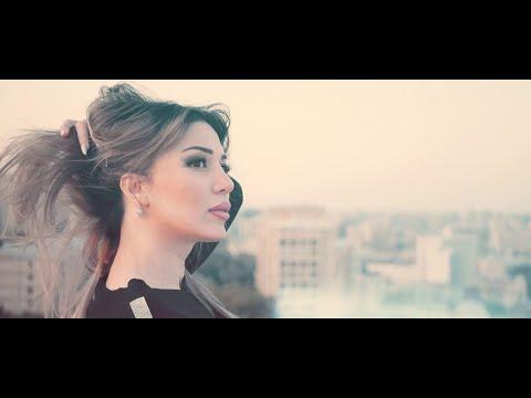 Zura Hanukaev - Милой Моей //Премьера Клипа 2020