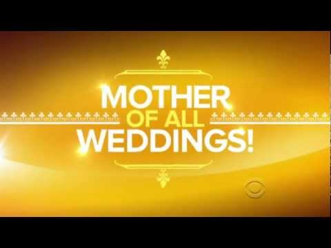 Watch The How Met Your Mother Season Promo Hd