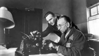 Schindler's List Soundtrack 4: Remembrances